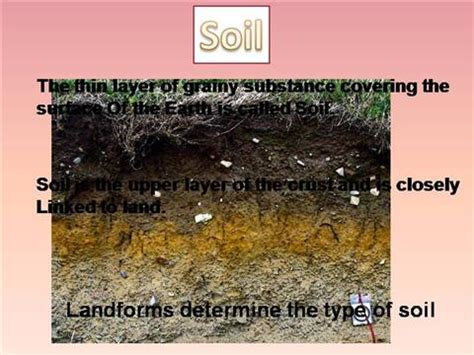 powerpoint themes soil soils of india authorstream