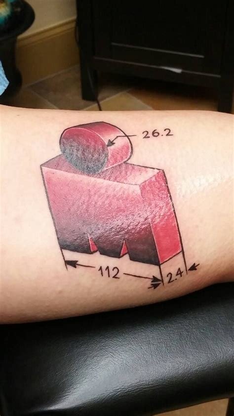 ironman triathlon tattoo best 25 ironman ideas on ironman
