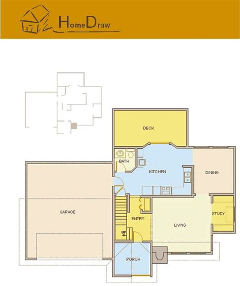 office floor plan software floor plan software