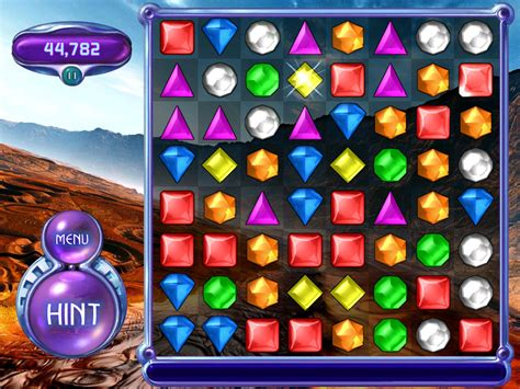 bejeweled 2 world record bejeweled 2 deluxe