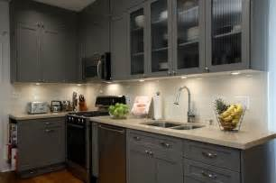 gray paint for kitchen cabinets benjamin amherst gray comparable paint