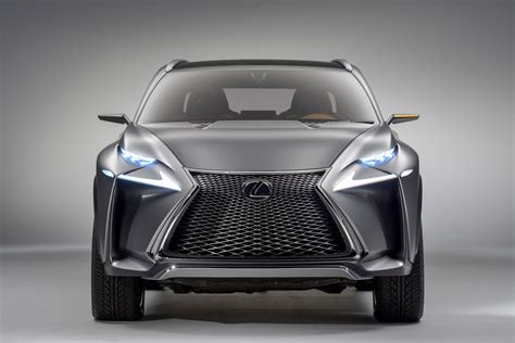 lexus lf nx 301 moved permanently