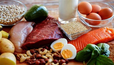nusabalicom kesehatan tinggi protein  minuman manis