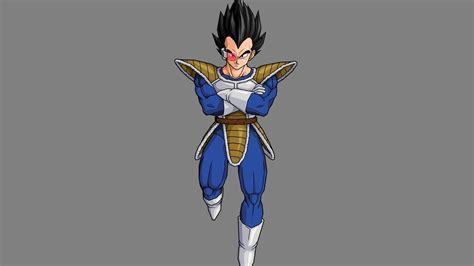wallpaper dragon ball z vegeta dbz vegeta quotes quotesgram