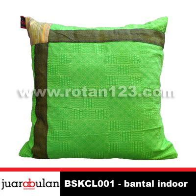 Bantal Sofa Custom 40x40 harga jual kain bantal custom bskcl001 indoor model gambar