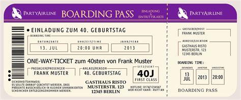 Einladungskarten Online Drucken by Einladungskarten Selber Gestalten Einladungskarten