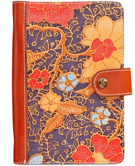 Kaos Orange Country H nash chieti agenda in orange lyst