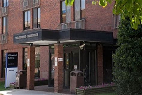 Willow Crest Nursing Home home einstein health