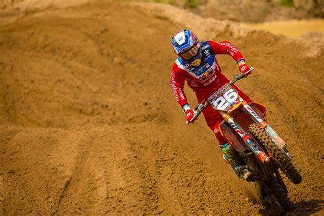 best motocross race ever racer x online motocross supercross news