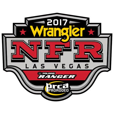 back number ceremony nfr 2018 the official 2017 wnfr back numbers are announced the