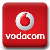 vodacom puk number vodacom apk download android apk games apps on pc
