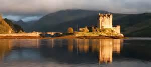 military tattoo schottische castles globe photography