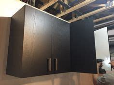 vinyl paper for kitchen cabinets simplelife4u solid black wood grain contact paper self