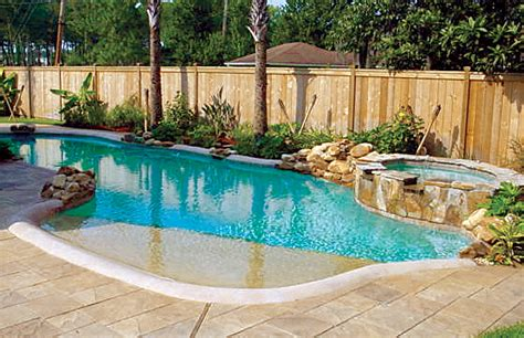 swimming pools by stadler custom gallery blue haven custom swimming pool and spa builders