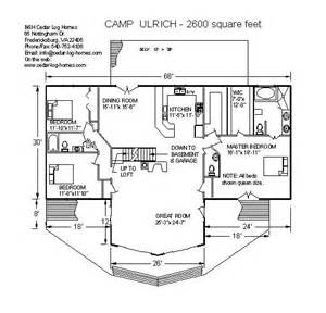 Free Log Home Floor Plans by House Plans And Home Designs Free 187 Blog Archive 187 Floor