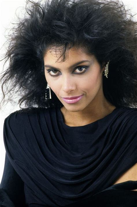 singer and actress vanity dies the former deadline rip prince prot 233 g 233 denise matthews aka vanity udiscover