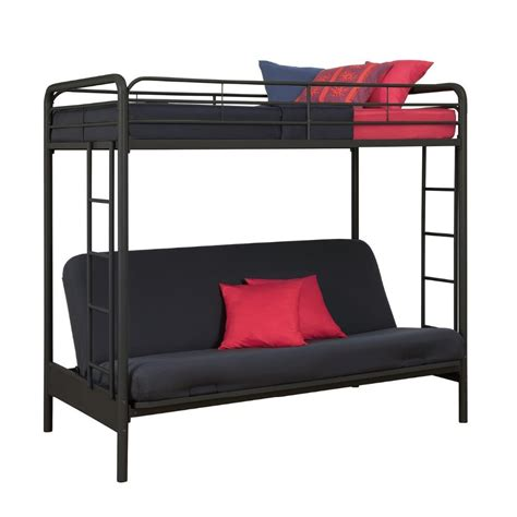 folding sofa bunk bed design folding sofa bunk bed