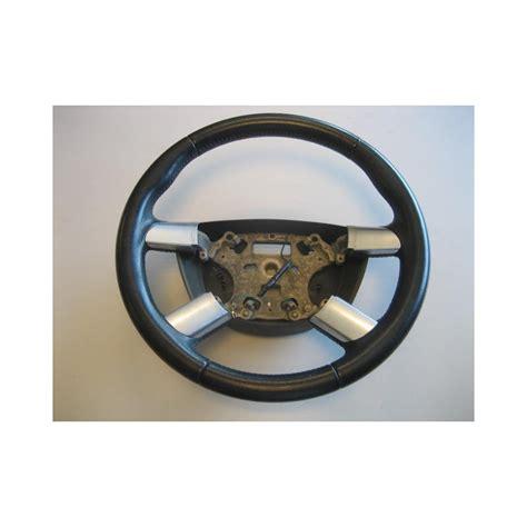 volante ford focus volant ford focus c max occasion turbo casse