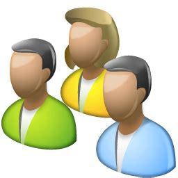 imagenes png usuarios por qu 233 es importante tener diferentes usuarios en tu