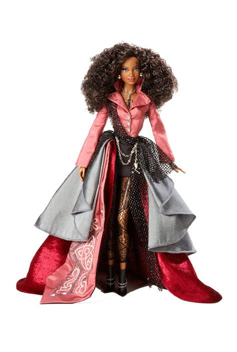 black doll collectors convention 325 best images about dolls i on