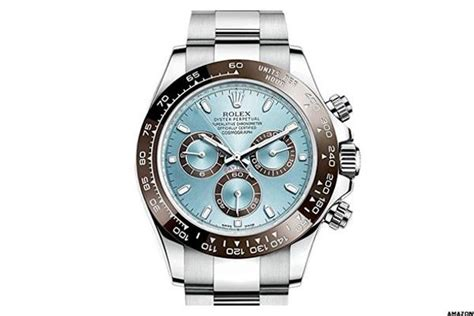 10 outrageously expensive s luxury watches on