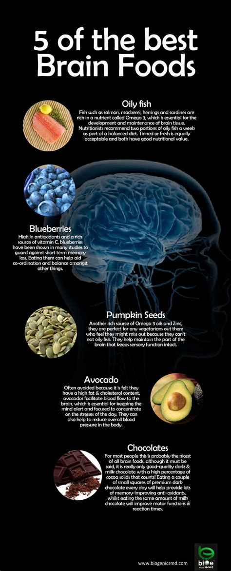 diet for the mind the science on what to eat to prevent alzheimer s and cognitive decline from the creator of the mind diet books 5 of the best brain foods