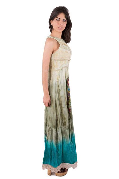 Dress Maxi Tasiena savage culture maxi dress tatiana 32023 buy 2017