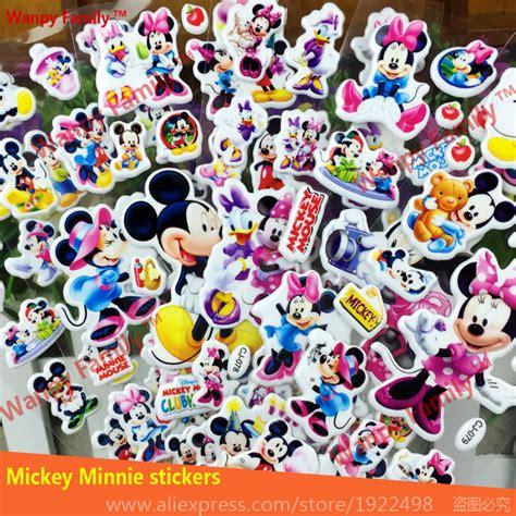 mickey and minnie wall stickers popular mickey and minnie wall sticker buy cheap mickey
