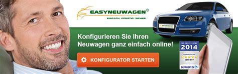 Auto G Nstig Leasen Ohne Anzahlung Mit Versicherung by 1 1