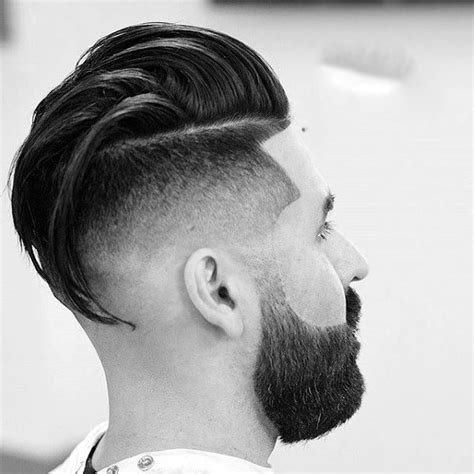 how to do a fade haircut on yourself how to give yourself a low fade haircut hairs picture