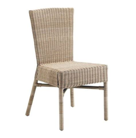 Wicker Dining Chairs Ikea Rattan Dining Chairs Ikea Home Design Ideas
