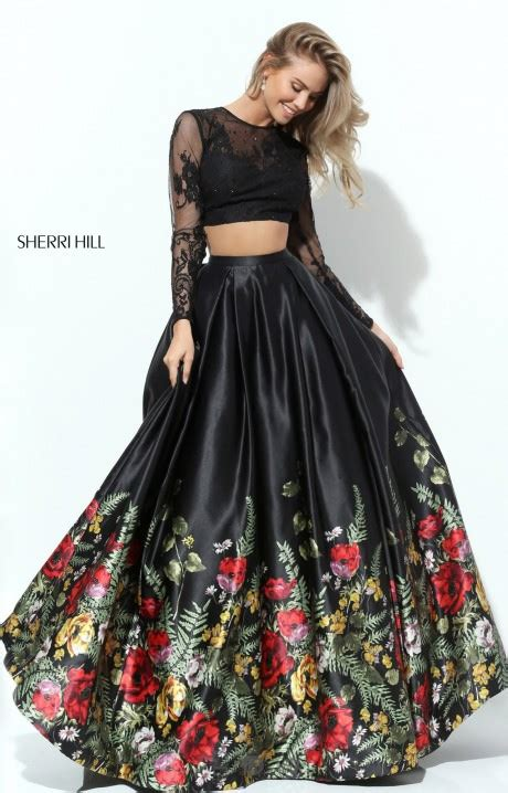 Simple Long Dresses For Prom