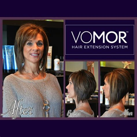how to take vomor extensions out vomor hair extensions vomor hair extensions