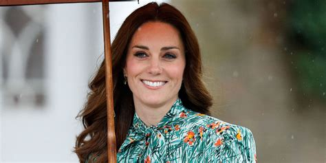 duchess of cambridge duchess of cambridge is pregnant with her third child
