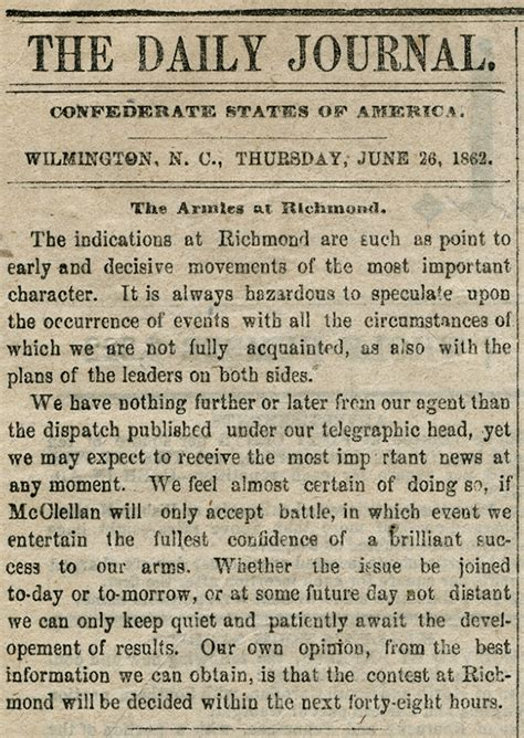the 5 second journal the best daily journal and fastest way to power up and get sh t done books 26 june 1862 our own opinion from the best information