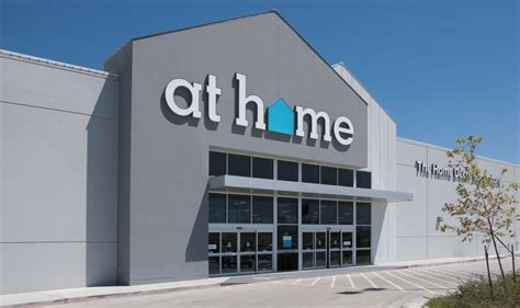 5 indy places to shop for home d at home store to open in kmart building headlines insidenova
