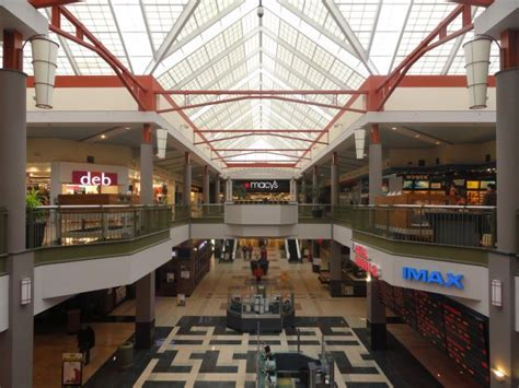 layout of crossgates mall crossgates mall the capital region s premier shopping
