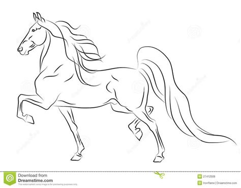 horse dwg pictures free download 17 best images about ideas for riding instructors on