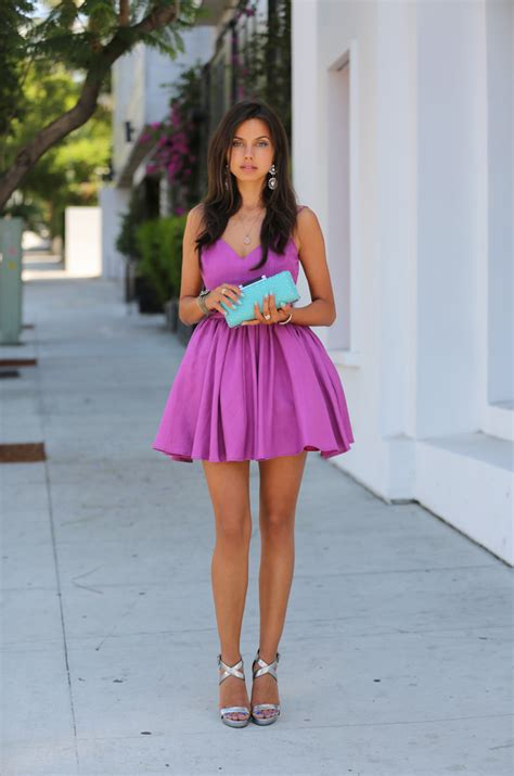 Guest Wedding by 20 Pretty Summer Wedding Guest Dresses Separates