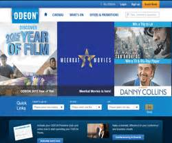 discount vouchers odeon 50 off odeon promo codes discount codes may 2018