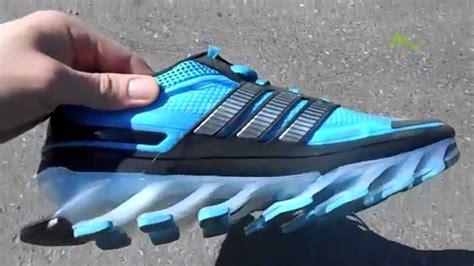Adidas Blade Unrazor Made adidas springblade razor original sucesso de vendas