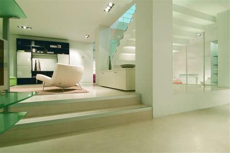 pavimenti in vetroresina quanto costano i pavimenti in resina