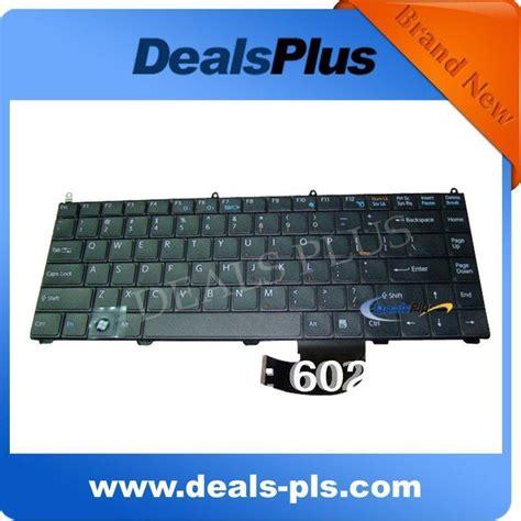 buy us layout keyboard aliexpress com buy us keyboard for sony vaio pcg 8y1l