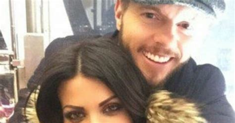penny penny and casper real father sunday world cara kilbey s lover didn t pay a penny towards bills and