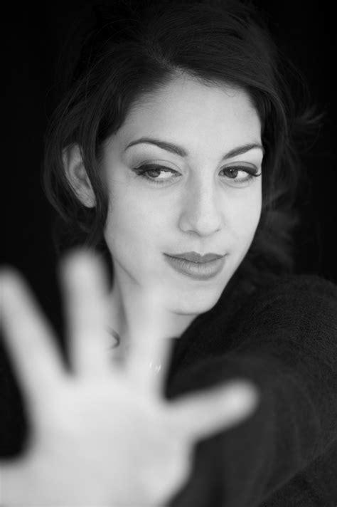 Beatrice Rana (Piano) - Short Biography
