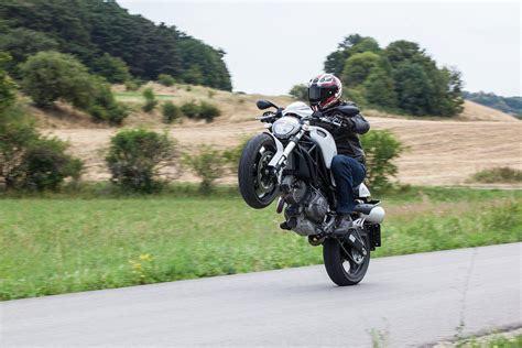Motorrad Ducati Monster 696 by Ducati Monster 696 2013 Motorrad Fotos Motorrad Bilder