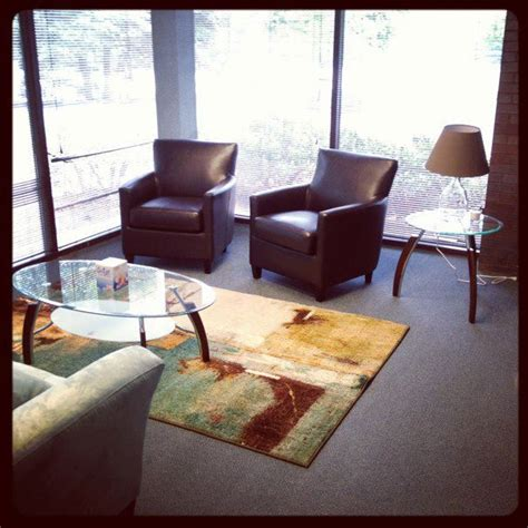 atlanta therapy office thriveworks atlanta counseling