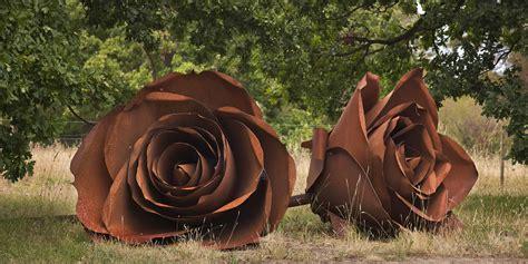 Handmade Bricks Australia - kooper tasmania australia birdbaths garden sculptures