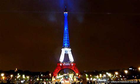Eiffelturm Wieder F 252 R Besucher Ge 246 Ffnet Eiffelturm