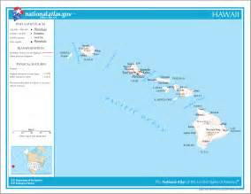 map of hawaiian islands and california hoʻoponopono wikiwand